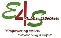 Empower4Success